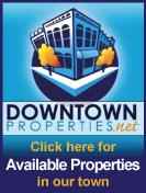 Bridgeville Businesses Property Opportunities