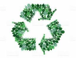 Glass Recycling Pilot Program